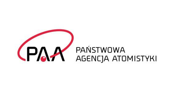 Państwowa Agencja Atomistyki PAA