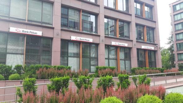 Fot. Bank Pekao