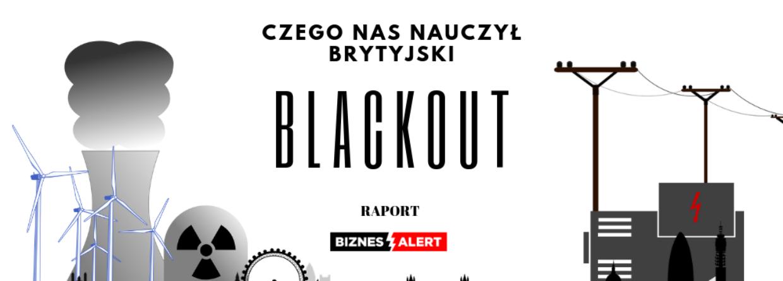 Grafika: BiznesAlert.pl/Patrycja Rapacka
