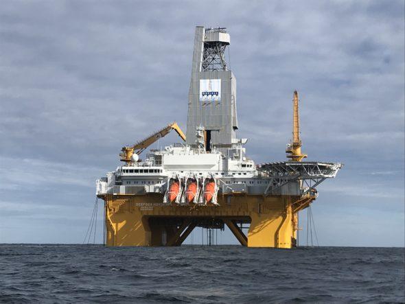 Platforma_Deepsea_Nordkapp_fot_Odfjell_Drilling