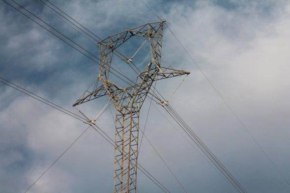 energetyka energia fot. Pixabay