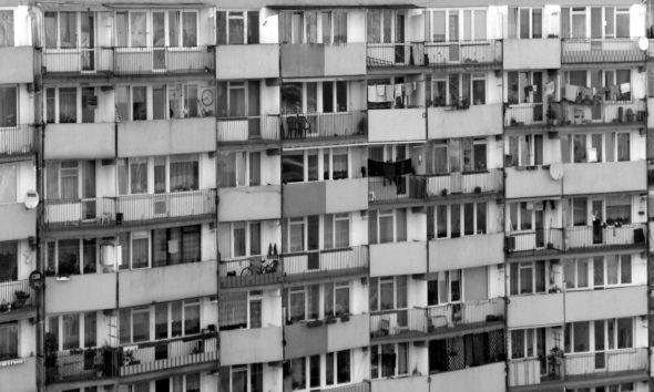 blokowisko-222800_1920