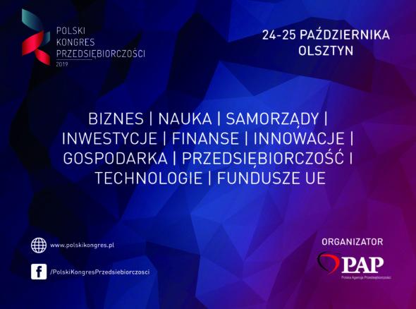 Grafika_VII_PKP_Informacja_Prasowa_18_10_2019