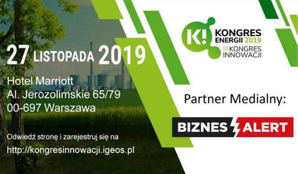 Kongres Innowacji BiznesAlert.pl