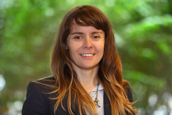 Joanna Wis Bielewicz