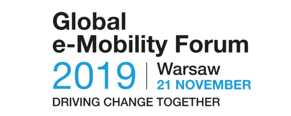 Global Emobility Forum