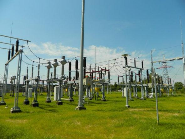 pge, linie, sieci, energetyka