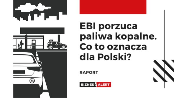 raport ebi