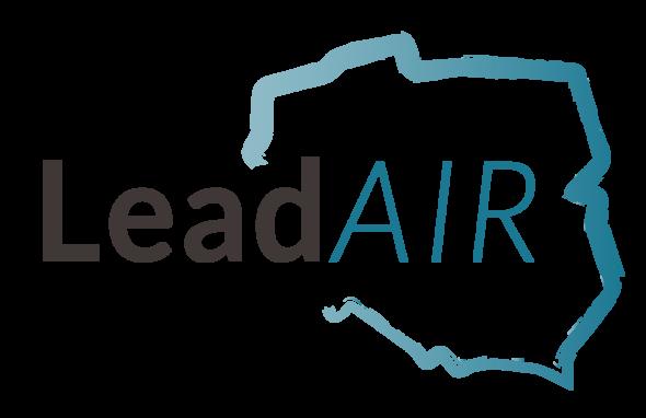 LeadAir