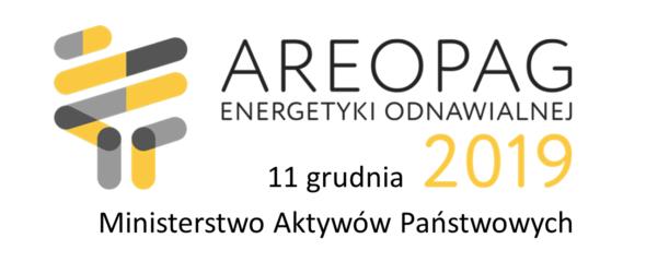 Areopag Patronat BiznesAlert.pl