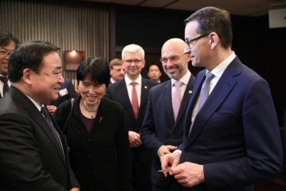 Fot.-Ministerstwo-Klimatu
