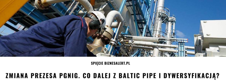 Spięcie BiznesAlert.pl. Grafika: Patrycja Rapacka/BiznesAlert.pl