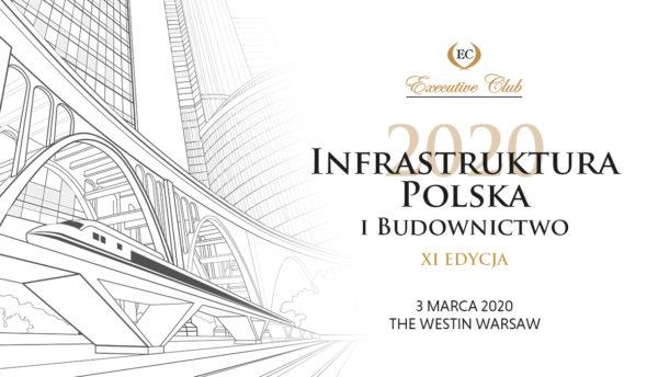 Infrastruktura Polska i Budownictwo – Patronat BiznesAlert.pl