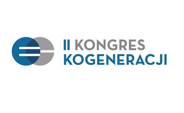 II Kongres Kogeneracji