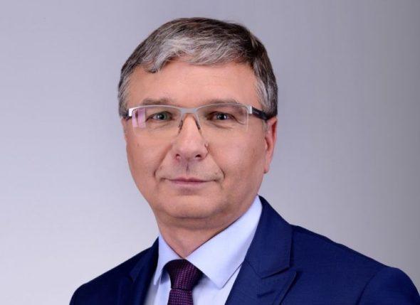 Piotr-Wojciechowski-760×1140