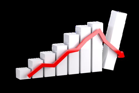 Kryzys fot. Pixabay