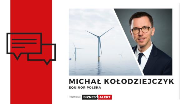 Rozmowa BiznesAlert.pl