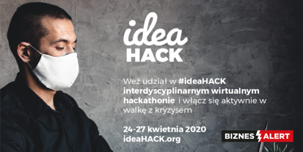 ideahacklive
