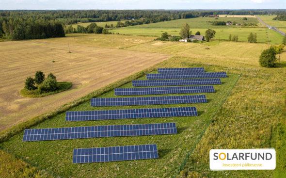 fot. Solarfund