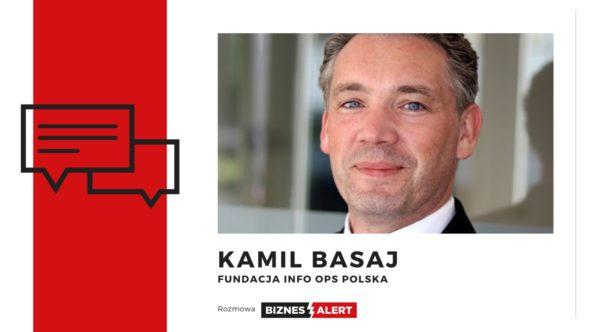 Kamil Basaj