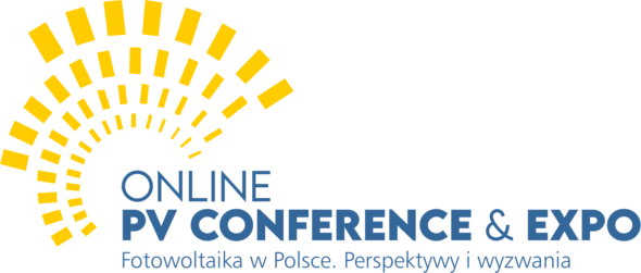 ONLINE PV CONFERENCE & EXPO