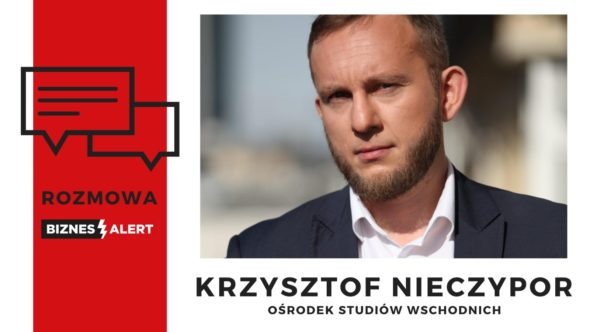 Krzysztof Nieczypor