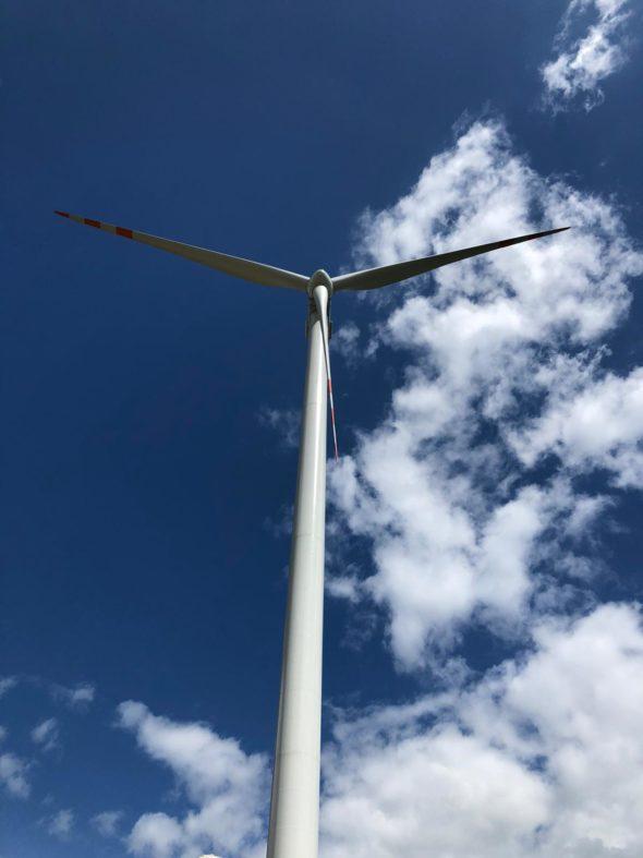 PKN Orlen Energa OZE