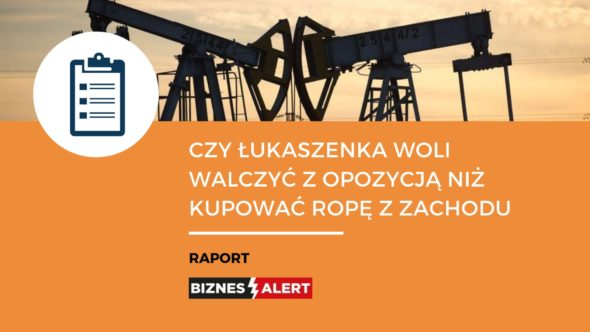 Raport BiznesAlert