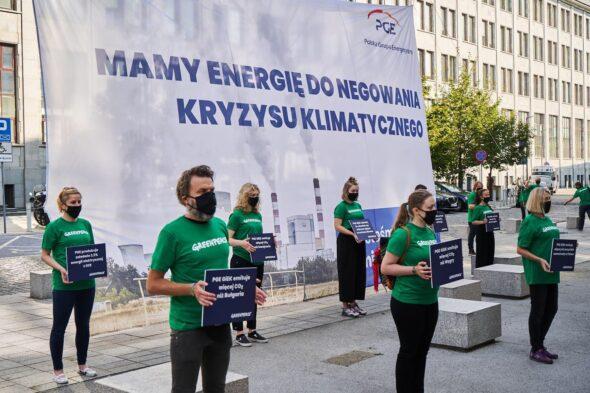 Fot.: Greenpeace