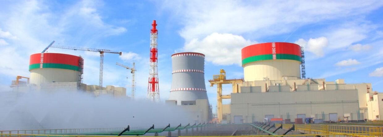 Elektrownia Jądrowa Ostrowiec