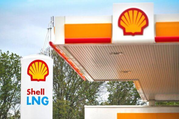 Stacja Shell LNG_Bielany Wrocławskie1