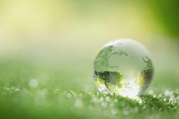 klimat zmiany środowisko