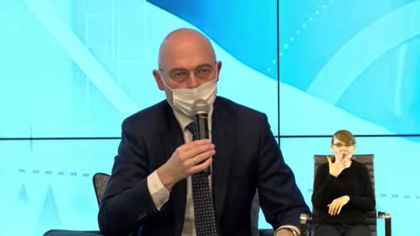 Michał Kurtyka minister klimatu i środowiska