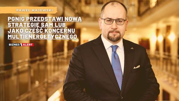 Fot. Paweł Majewski. Grafika: Gabriela Cydejko