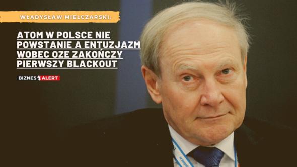 Władysław Mielczarski. Fot. PTWP. Grafika: Gabriela Cydejko