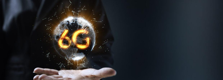 technologia 6G