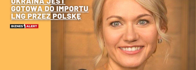 Olga Biełkowa. Grafika: Gabriela Cydejko