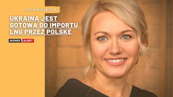 Olga Biełkowa