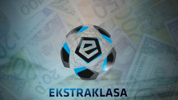 Fot. Ekstraklasa/istockphoto.com.