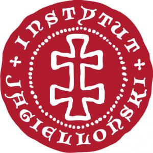 Logo Instytut Jagielloński