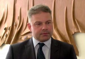 Dawid Piekarz DW