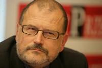 Wojciech Paprocki DW