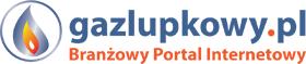 gaz łupkowy logo