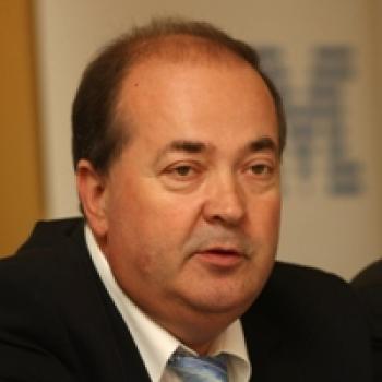 Józef Kowalczyk