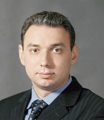 Artur Wdowczyk