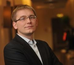 Bartłomiej Derski
