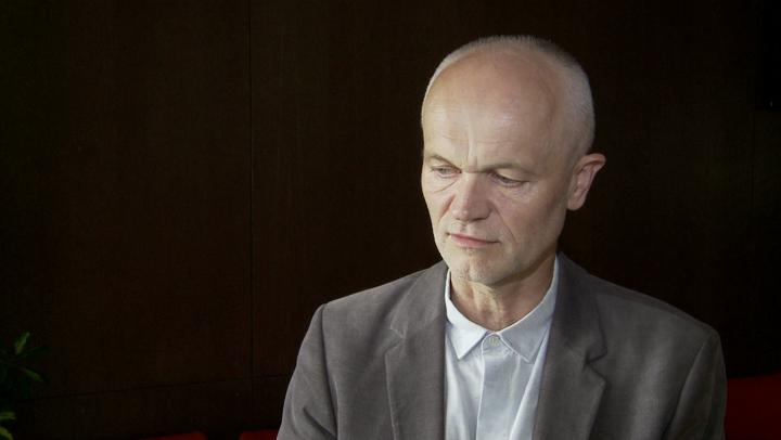Grzegorz Wiśniewski