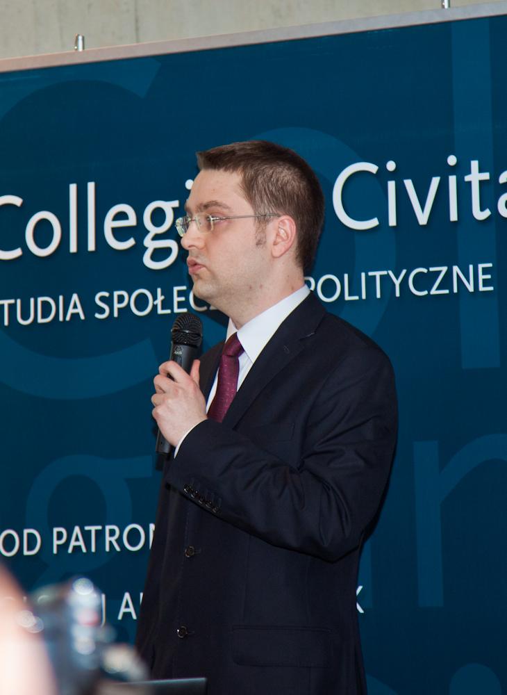 Kamil Zubelewicz