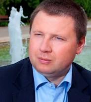 Kierwiński