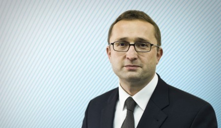 Tomasz Chmal